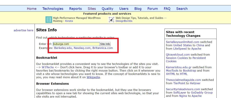websitesi cms öğrenmek